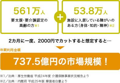 houmonbiyo_1_graph2